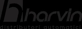 Distributori Automatici Sigarette Elettroniche
